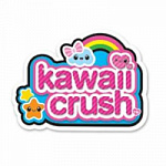 KAWAII CRUSH